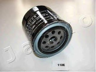 JAPKO 10112E Масляный фильтр
