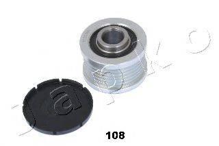 JAPKO 130108