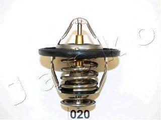 JAPKO 2220 Термостат, охлаждающая жидкость