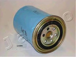 JAPKO 30109 Топливный фильтр