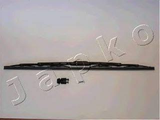 JAPKO SJX55C Щетка стеклоочистителя