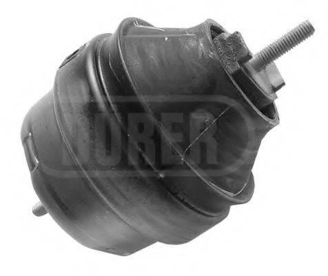 DURER SM8048 Подвеска, двигатель