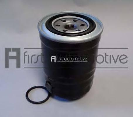 1A FIRST AUTOMOTIVE D21141 Топливный фильтр