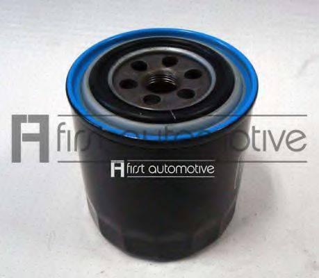 1A FIRST AUTOMOTIVE L40171 Масляный фильтр