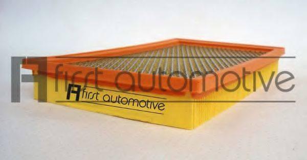 1A FIRST AUTOMOTIVE A60867 Воздушный фильтр