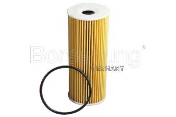 BORSEHUNG B12816 Масляный фильтр