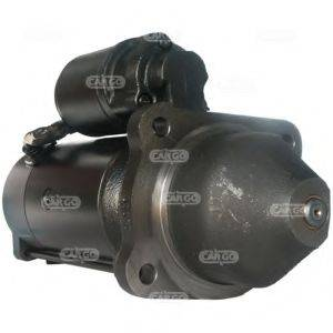 HC-CARGO 112446