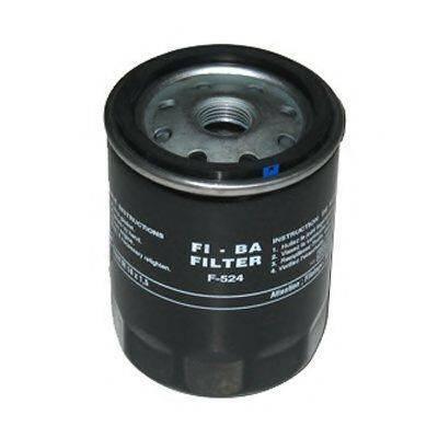 FI.BA F524 Масляный фильтр