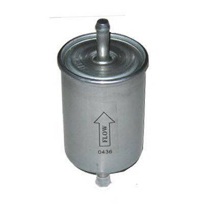 FI.BA FB4 Топливный фильтр