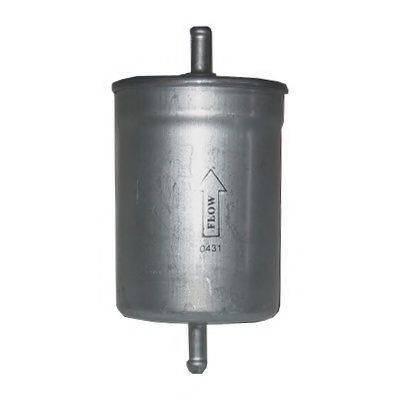 FI.BA FB5 Топливный фильтр
