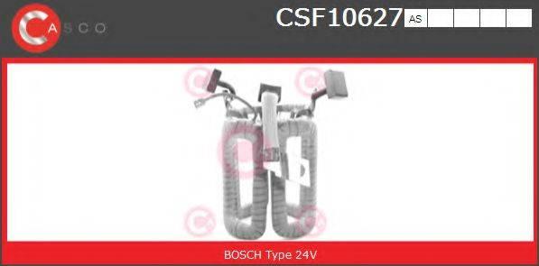 CASCO CSF10627AS