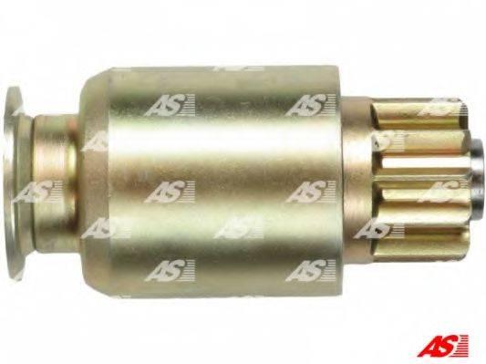 AS-PL SD0079