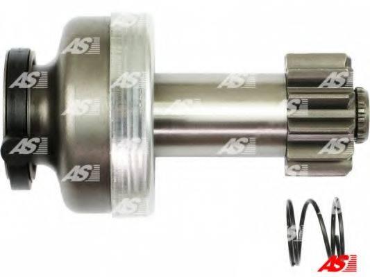 AS-PL SD0128
