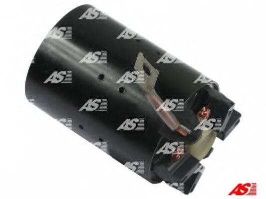 AS-PL SF0021
