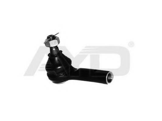 AYD 9105120 Наконечник поперечной рулевой тяги