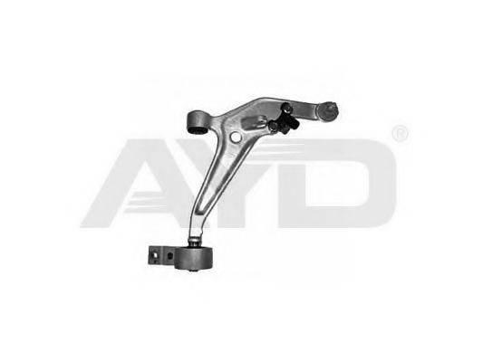 AYD 9705125 Рычаг независимой подвески колеса, подвеска колеса