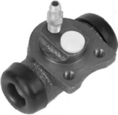 BSF 04170 Колесный тормозной цилиндр