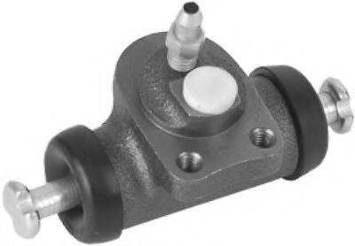 BSF 04233 Колесный тормозной цилиндр