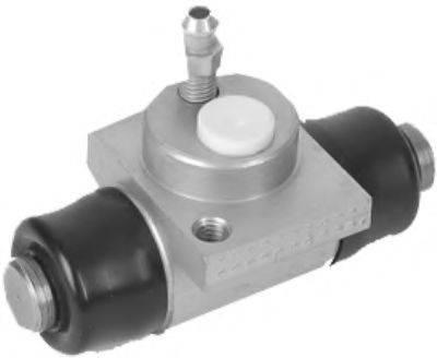 BSF 04455 Колесный тормозной цилиндр