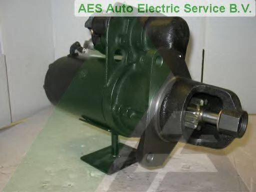 AES 12.130.104