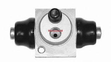BENDIX 212386B Колесный тормозной цилиндр