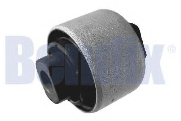 BENDIX 040027B Подвеска, рычаг независимой подвески колеса