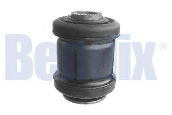 BENDIX 043178B Подвеска, рычаг независимой подвески колеса
