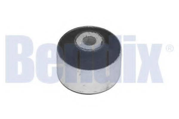 BENDIX 045374B Подвеска, рычаг независимой подвески колеса