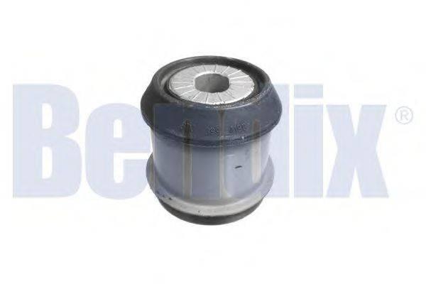 BENDIX 046312B Подвеска, автоматическая коробка передач; Подвеска, ступенчатая коробка передач