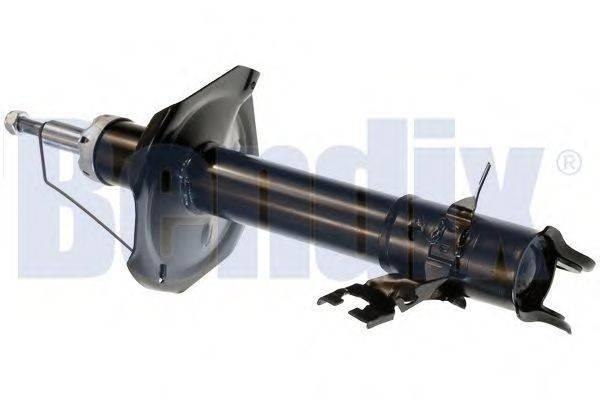 BENDIX 061215GRB Амортизатор