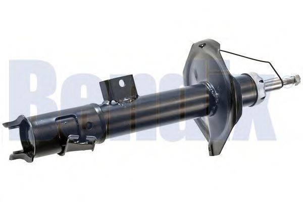 BENDIX 061217GLB Амортизатор