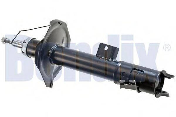 BENDIX 061217GRB Амортизатор