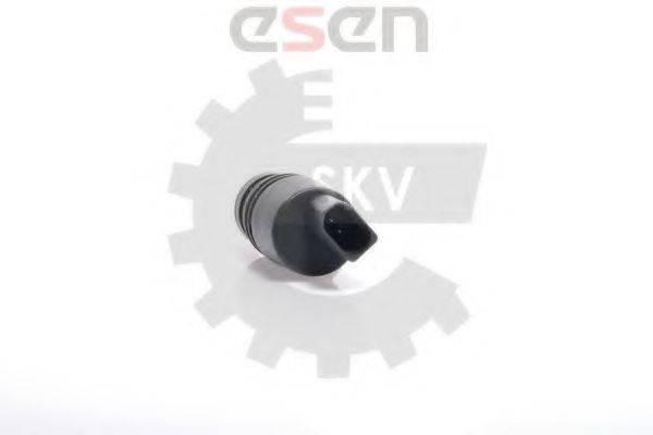 SKV GERMANY 15SKV005 Водяной насос, система очистки окон