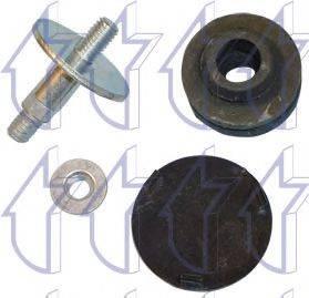 TRICLO 312144 Комплект болтов головки цилидра