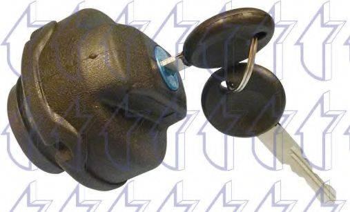 TRICLO 312178 Крышка, топливной бак