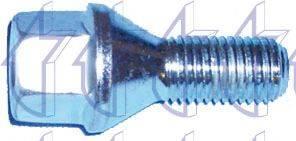 TRICLO 338011 Болт крепления колеса