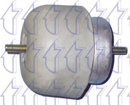 TRICLO 363905 Подвеска, двигатель