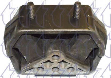 TRICLO 368677 Подвеска, двигатель