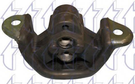 TRICLO 368678 Подвеска, двигатель