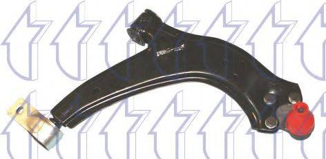 TRICLO 771363 Рычаг независимой подвески колеса, подвеска колеса