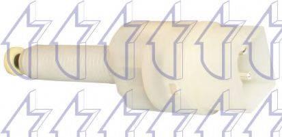 TRICLO 873982 Выключатель фонаря сигнала торможения