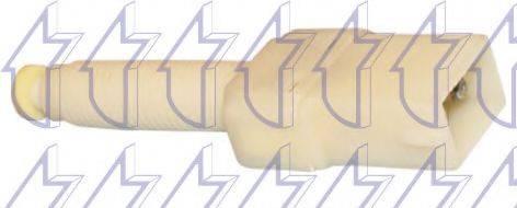 TRICLO 873983 Выключатель фонаря сигнала торможения