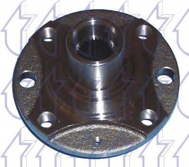 TRICLO 908385 Ступица колеса