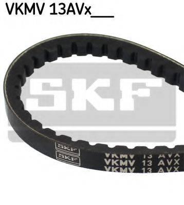 SKF VKMV13AVX940 Клиновой ремень