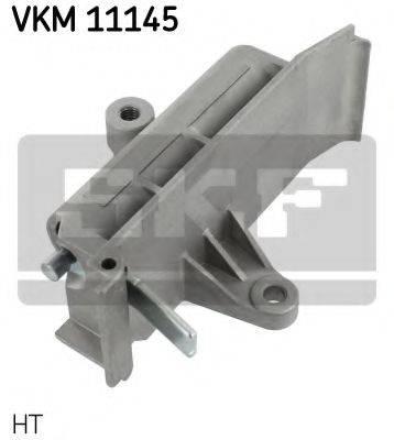 SKF VKM11145 Натяжной ролик, ремень ГРМ