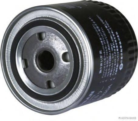 HERTH+BUSS JAKOPARTS J1311021 Масляный фильтр