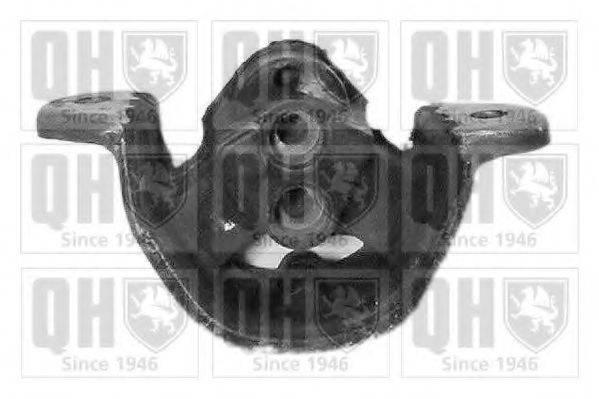 QUINTON HAZELL EM2826 Подвеска, двигатель; Подвеска, автоматическая коробка передач; Подвеска, ступенчатая коробка передач