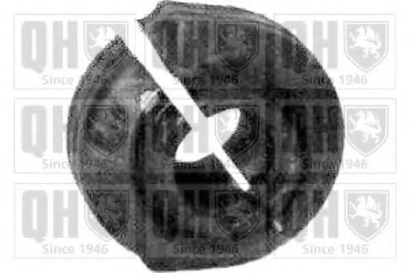 QUINTON HAZELL EMB2419 Опора, стабилизатор