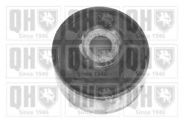 QUINTON HAZELL EMS2694 Подвеска, рычаг независимой подвески колеса