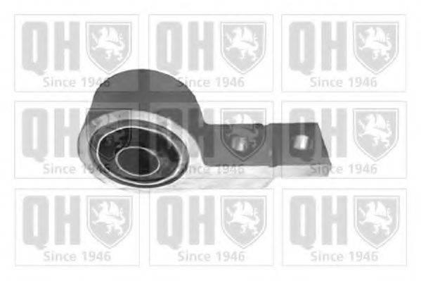 QUINTON HAZELL EMS8404 Подвеска, рычаг независимой подвески колеса